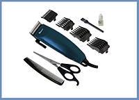 Универсальная мужская машинка для стрижки волос,и окантовкиDomotec DM 4600 CG21 PR3