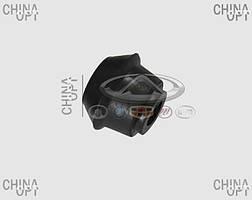 Втулка в передний рычаг, ромашка, Chery QQ [S11, 1.1], S11-2906015, Yamato