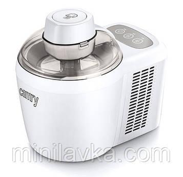 Аппарат для приготовления мороженого Camry CR 4481