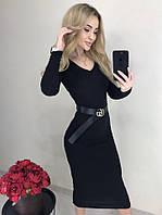 Платье  женское  Жасмин, фото 1