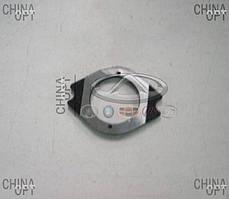 Фланец распредвала упорный, 491Q, Great Wall Safe [F1], 1006011-E00, Aftermarket
