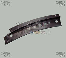Дождевик стеклоочистителя, пластиковый, левый, Geely CK2, 1802067180, Original parts