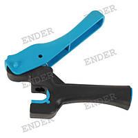 Приспособление для врезки, диаметр 3 мм «ENDER»