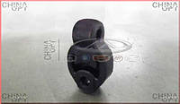 Резинка глушителя, Chery Elara [2.0], A21-1200019, Original parts