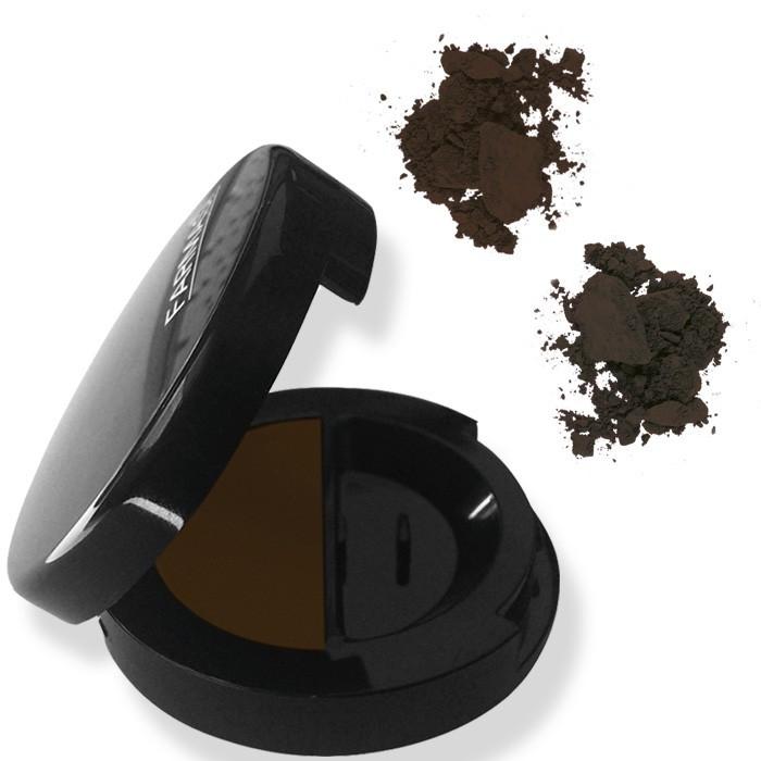 Тени для бровей Farmasi Eyebrow Shadow 5 г (1301131)