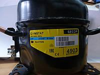 Компрессора SECOP GVM57AТ (R-134,-23,3t/153 Вт) Словакия  ,без гарант -  опт