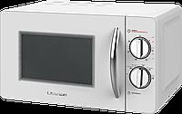 Микроволновая печь Liberton LMW-2074M 20 л.