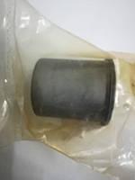 Сайлентблок задней балки, Такума, 96261123, GM, фото 1