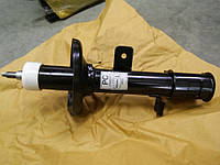 Амортизатор задний левый, Леганза,96225886, GM, фото 1