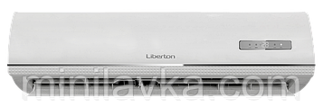 Кондиционер Liberton LAC-12XA 40 кв. сплит-система