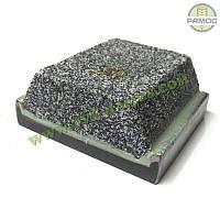 Камень заточной Claas, артикул 907579