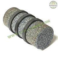 Камень заточной (984807) D84х190 Claas, артикул 984318