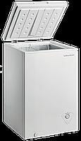 Морозильный ларь Liberton LCF-100MD 100 л. -24°C