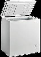 Морозильный ларь Liberton LCF-150MD 150 л. -24°C