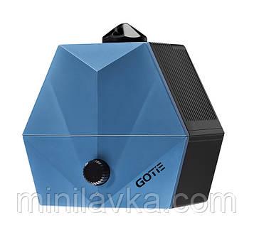Увлажнитель воздуха GOTIE GNE-127N 260 мл/ч. 30 Вт
