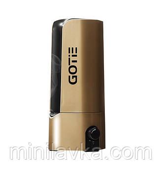 Увлажнитель воздуха GOTIE GNE-116Z 100 мл/ч. 18 Вт