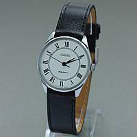 Часы Ракета Кварц сделано в СССР , фото 1