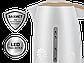 Електрочайник Liberton LEK-1759 1.7 л. 2200 Вт., фото 2