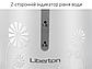 Електрочайник Liberton LEK-1759 1.7 л. 2200 Вт., фото 5
