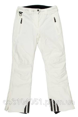 Зимові штани. Товары и услуги компании