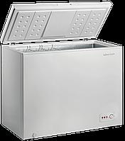 Морозильный ларь Liberton LCF-300MD 300 л. -24°C