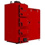 Котел с автоматической подачей топлива Duo Pellet (КТ-2ЕSH) 95 кВт, фото 2