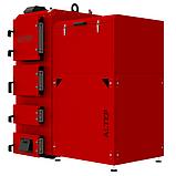 Котел с автоматической подачей топлива Duo Pellet (КТ-2ЕSH) 95 кВт, фото 3
