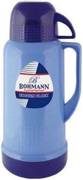 Термос Bohmann BH 4050 0,5 л.