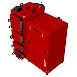 Котел с автоматической подачей топлива Duo Pellet (КТ-2ЕSH) 95 кВт, фото 4