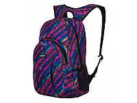 Рюкзак міський Loap ASSO, фото 1