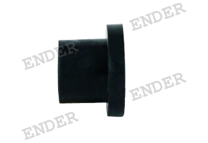 Резинка уплотнительная T-образная Ender