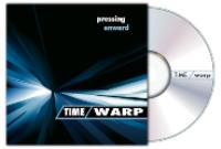 Конверт cd сделать под ваш дизайн
