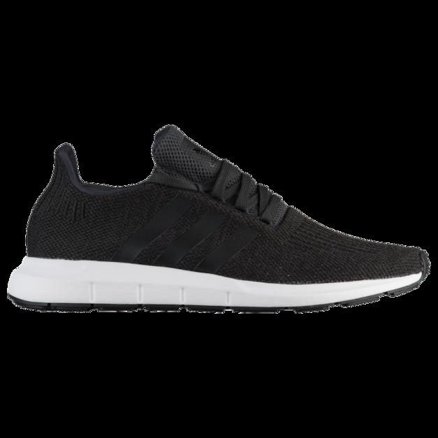 c2016880 Кроссовки мужские Adidas Originals Swift Run - Men's ОРИГИНАЛ ...