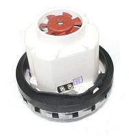 Мотор для пылесоса Nilfisk-ALTO ATTIX