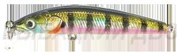 Воблер Strike Pro Swing Minnow 53F 2.3g SP-012F (630V)