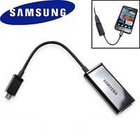 HDTV адаптер HDMI для Samsung, HTC, LG, фото 1