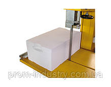 Пила ленточная для газобетона, фото 2
