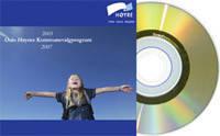 Обложки cd дисков