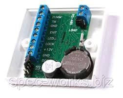 Контроллер автономный IRON LOGIC Z-5R