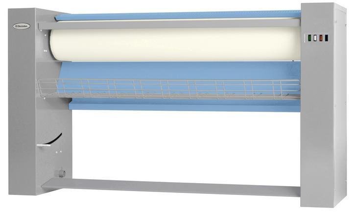 Гладильный каток Electrolux IB 42316