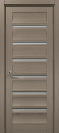 Межкомнатные двери Cosmopolitan CP -78