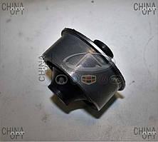 Сайлентблок переднего рычага задний, Geely SL, 1064001266, SAT