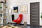 Межкомнатные двери Cosmopolitan CP -78, фото 5