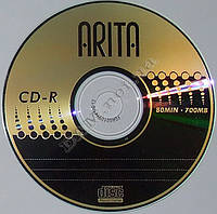 Печать cd dvd