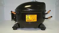 """Компрессор""""ELECTROLUX"""" ACC HMK 95 AA (R-600a,-23,3t /167wt) ) медная обмотка Италия  БЕЗ ГАРАНТИИ. только опт"""
