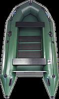Моторная лодка Thunder ТМ-310 (ПВХ 1100)