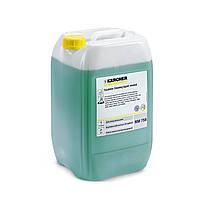 Нейтральное средство для чистки эскалаторов RM 758 (20 л), фото 1