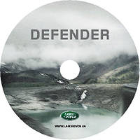 Нанесение изображения на диск
