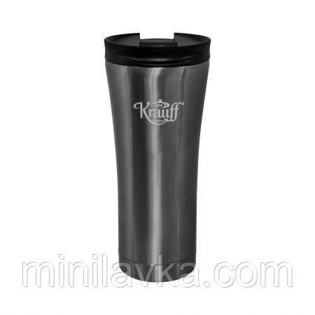 Термокружка Krauff 26-178-059 450 мл