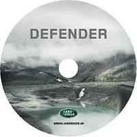 Печать компакт дисков